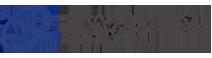 Grande-Tek Flow Control Co.,Ltd Logo